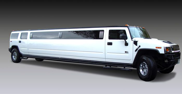 What Are The Different Purposes Due To Which One Has To Hire Limo Car?