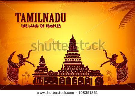 India Stock Photos, India Stock Photography, India Stock Images : Shutterstock.com