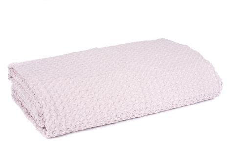 les 25 meilleures id es de la cat gorie couvre lit rose sur pinterest couvre lits literie. Black Bedroom Furniture Sets. Home Design Ideas
