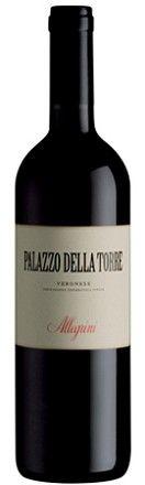 Allegrini Palazzo della Torre 2009 | Italy | Corvina | 67 Wine - Baby Ripasso