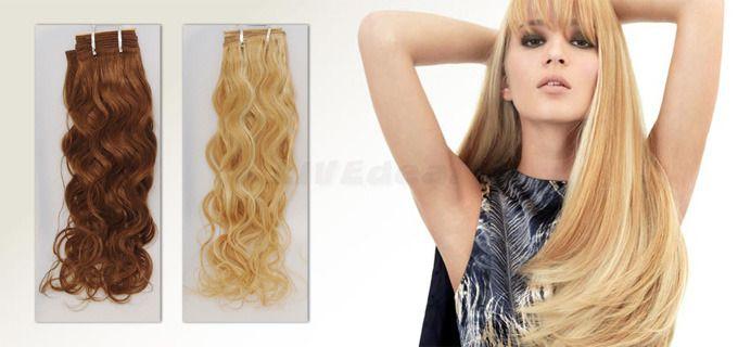 159€ από 300€ για Πρόσθετα Μαλλιά (Τρέσα) για Full κάλυψη κεφαλής, ανθρώπινα με 100% φυσική τρίχα και τοποθέτηση με 3 διαφορετικές μεθόδους, για να αποκτήσετε πλούσια και φυσικά μαλλιά, στο Ergina Hair Nail Spa Center στον Άγιο Δημήτριο. Η προσφορά περιλαμβάνει και τη Βαφή ή τις Ανταύγειες της τρέσας, Έκπτωση 47%!!