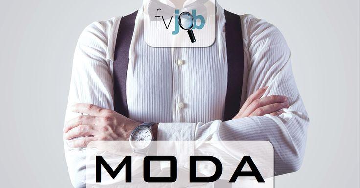Questa bacheca contiene siti di grandi Brand Italiani ed Internazionali con i link alla sezione Lavora con noi. Altro su www.fvjob.it