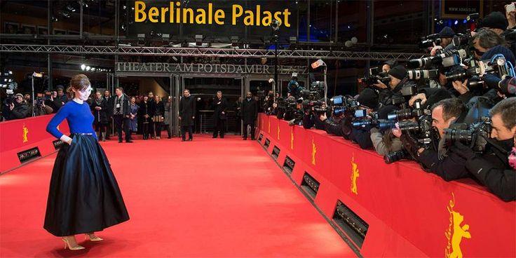 Berlinale photo
