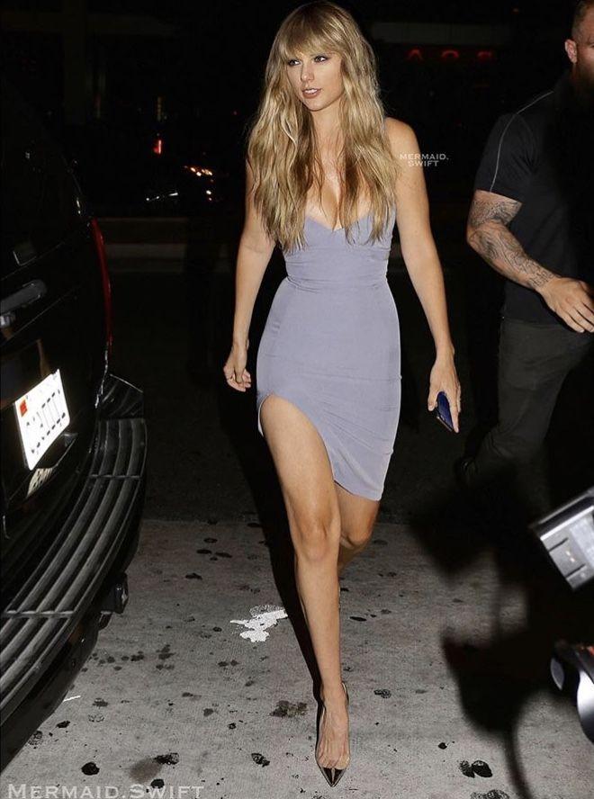 Pin By Lost Hiker On Taylor Swift Wildest Dreams Taylor Swift Casual Taylor Swift Hot Taylor Swift Legs