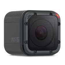 GoPro Hero5 Session 4K Waterproof Action Camera $240  Free Shipping #LavaHot http://www.lavahotdeals.com/us/cheap/gopro-hero5-session-4k-waterproof-action-camera-240/172419?utm_source=pinterest&utm_medium=rss&utm_campaign=at_lavahotdealsus