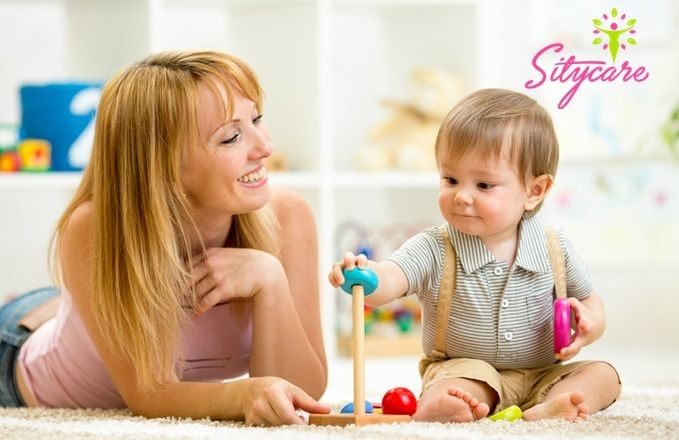 Hire the #babysitter in #Houston, who can take care of your #kids in the absence of the parents. Here is a platform that offers babysitter #service and #babysitting jobs in Houston. Interested individuals may visit the link sitycare.com to check on available babysitter near you.