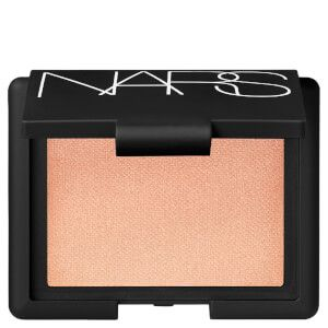 NARS Cosmetics Highlighting Blush - Hot Sand 4.8g: Image 1