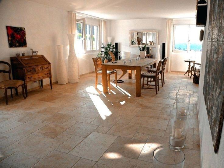 badezimmer mediterran dekorieren  fliesen wohnzimmer
