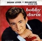 Bobby Darin: Eye Candy, Loved Bobby Am, Music Music, Bobby Darin, Knife