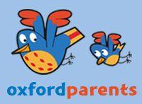 Oxford Parents