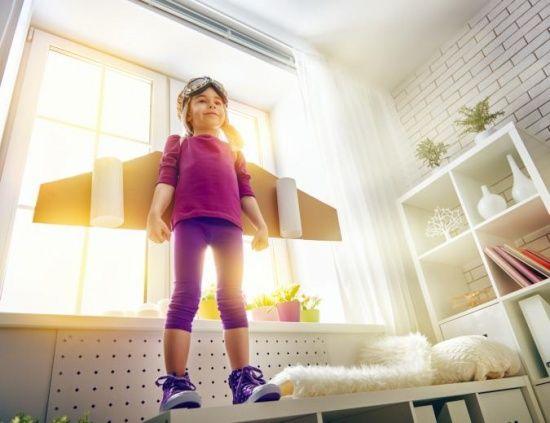 BUKFENC - Játékkatalógus a tanulási zavarok megelőzéséhez 1. rész: A testséma | Kölöknet