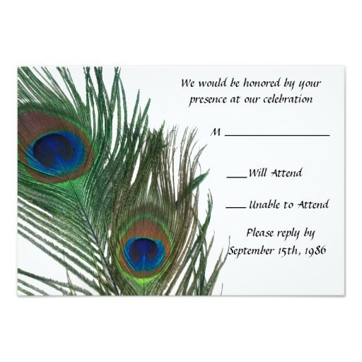 choose the best price and best promotion as you thing secure checkout you can trust buy best find this pin and more on peacock wedding invitations - Peacock Wedding Invitations Cheap