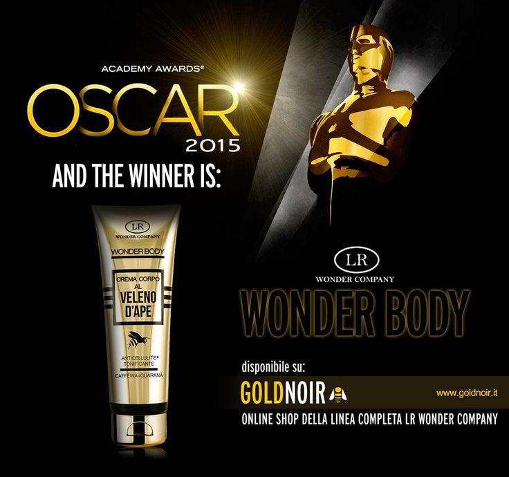 http://www.goldnoir.it/crema-veleno-api-lr-wonder-company.asp?pagina=dettaglioprodotto&id=2913