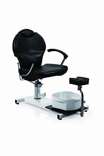1000 ideas about pedicure station on pinterest nail spa