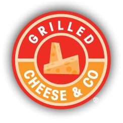 Grilled Cheese & Co. | Baltimore, MD