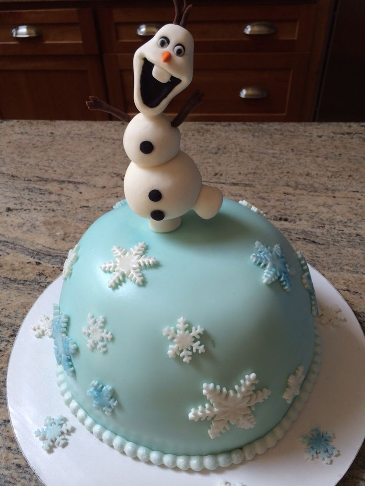 17 Best images about cakes on Pinterest  Homemade, Frozen and Cakes