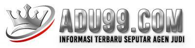 kunjungi website kami sekarang juga di adu99.com