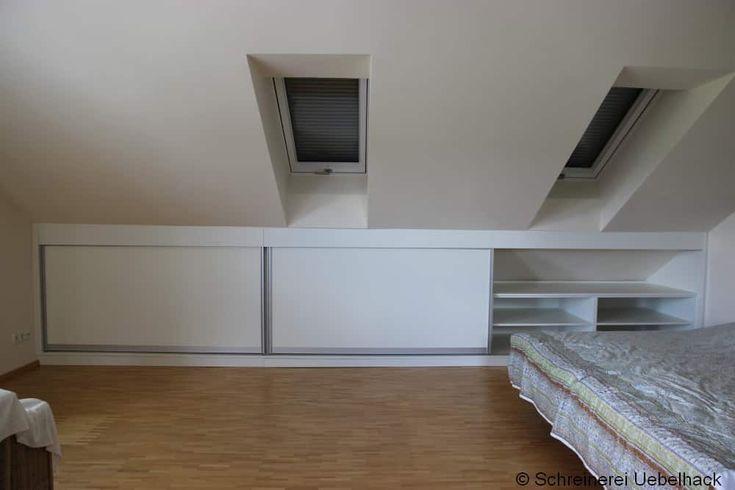 Godmorgon Ikea Unterschrank ~ Möbel Unter Dachschräge Schrank konfigurator schränke online nach