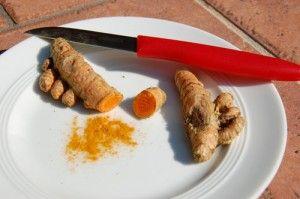 Ernährung bei Arthritis und Arthrose - Rheuma wegschlemmen | Netzwerk Frauengesundheit - Ratgeber für Frauenheilkunde