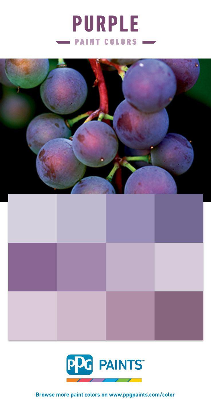 20 best purple color inspiration images on pinterest