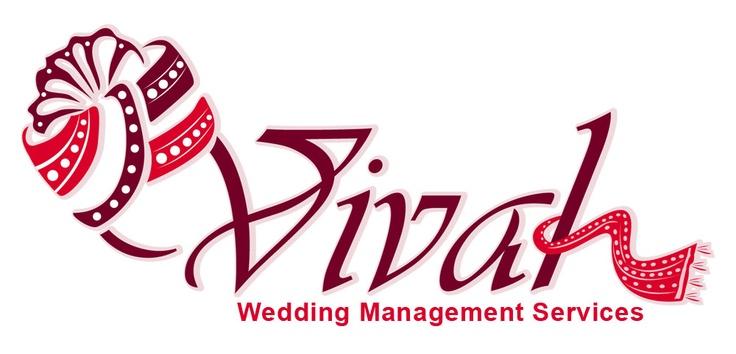 Vivah Logo :)