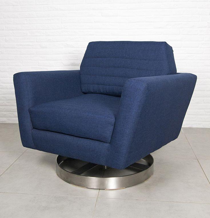 MET Easy chair.  #chair #easychair #armchair #furniture #design #silla #sillon #poltrona #muebles #diseño