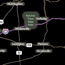 Best Interactive Weather Map Ideas On Pinterest E Tv News - Accuweather us radar map