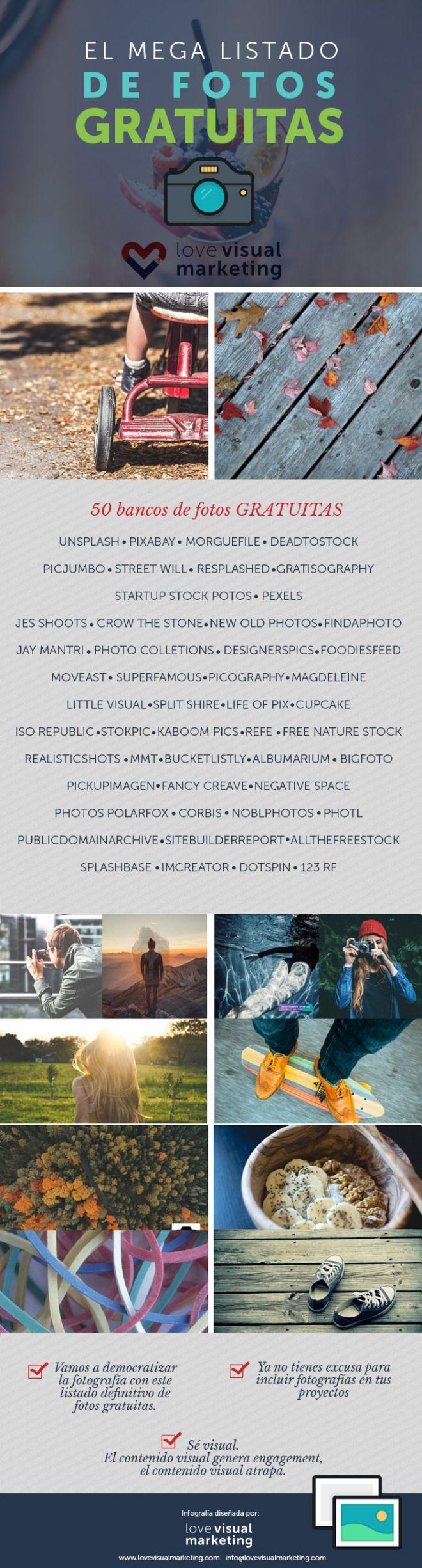 infografia-bancos-de-imagenes-gratis                                                                                                                                                                                 Más
