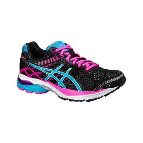 Asics GEL-Pulse 7 - best4run #Asics #training  #Gel #AsicsGoRunIn