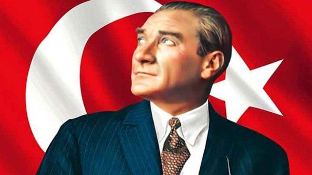 #Alman profesör #Atatürk hayatını kaybettiğinde ne yapmıştır? #Yaşam #Saygı #Eğitim