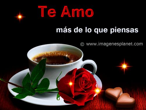 Imagenes De Amor Con Movimiento: 17 Best Images About De Amor On Pinterest