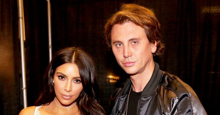 Jonathan Cheban addressed his BFF Kim Kardashian's recent robbery, saying that the reality TV superstar is 'not so good' after the scary episode — details