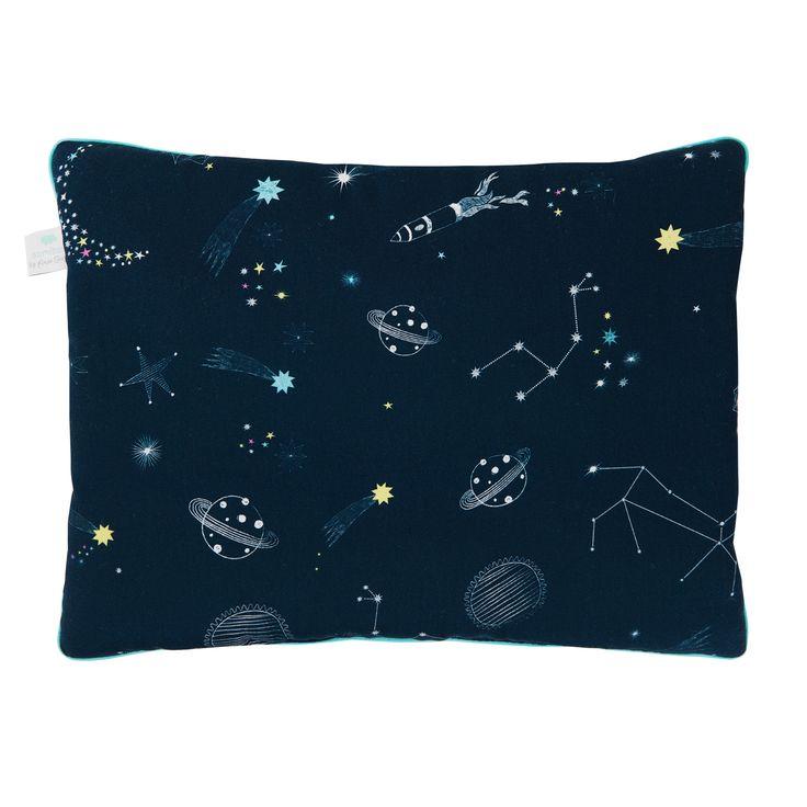flat pillow   samiBoo