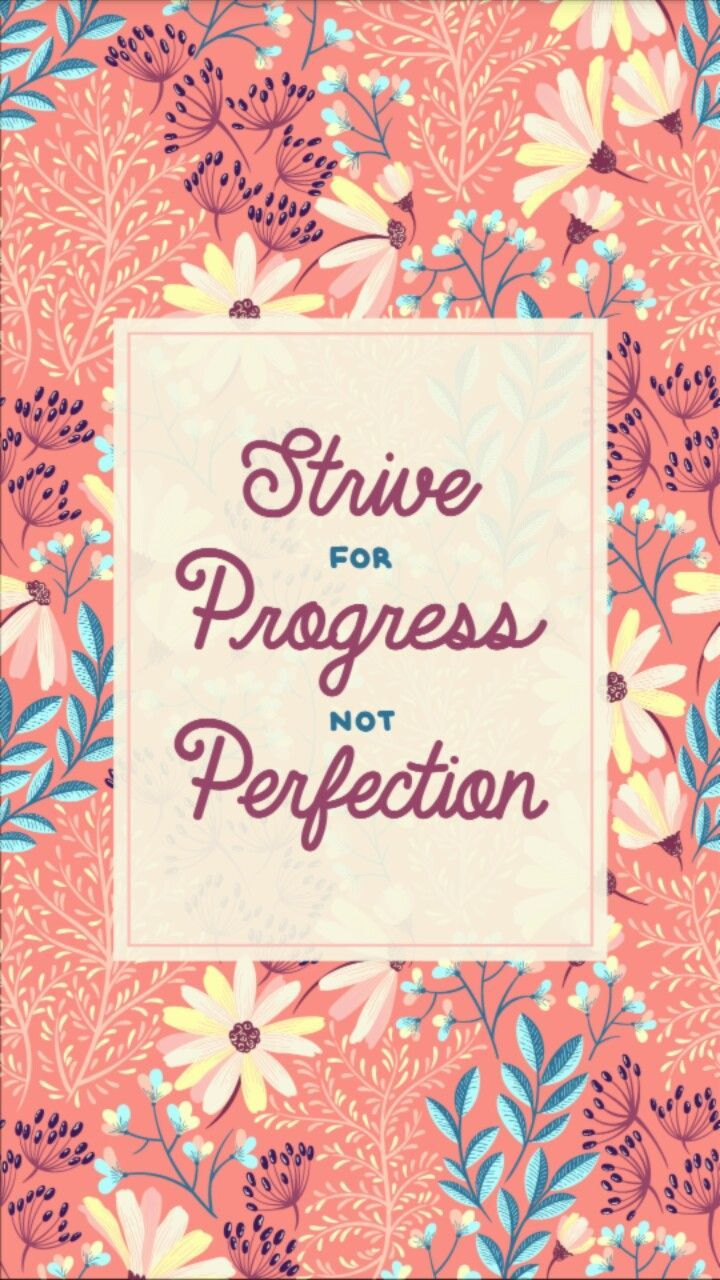 Tumblr - A Study Motivation Blog!