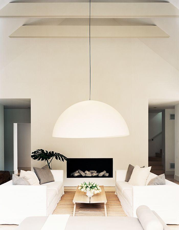 Best 25 furniture arrangement ideas on pinterest - Ideas to arrange living room furniture ...