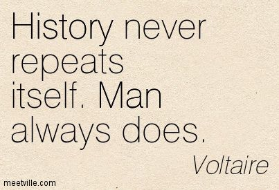 voltaire quotes - Google Search