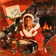 Shirley Caesar - Christmasing (Vinyl, LP, Album) at Discogs
