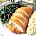 Dinners - Prepared Meals, Prepared Dinners, Dinner Delivered, Mail Order Food Gifts
