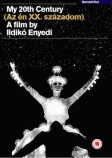 MY 20TH CENTURY (15) 1989 ENYEDI, ILDIKÓ £12.99 Comedy drama about identical twin sisters Dóra and Lili who are adopted by two different families following the death of their mother. Years later Li…