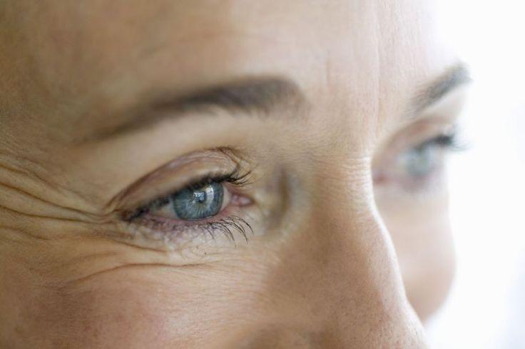 Τα νεώτερα για την θεραπεία των παθήσεων των ματιών