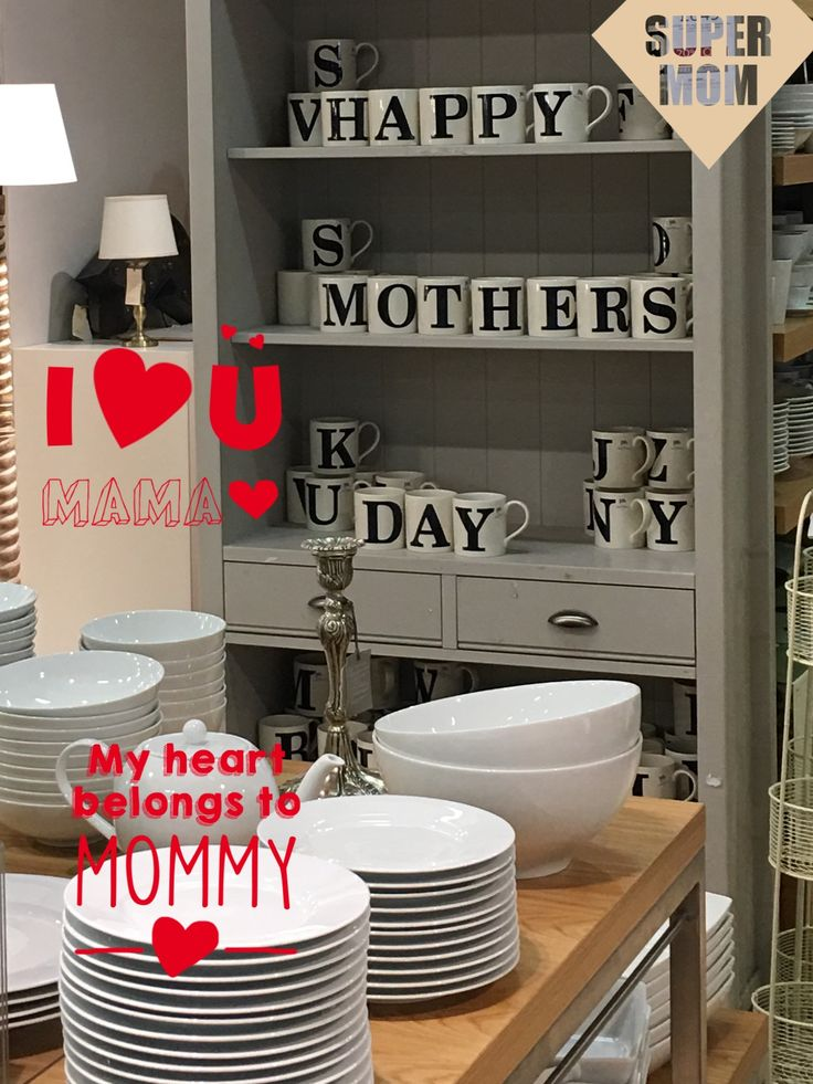Mother's Day is fast approaching share the love over a nice cup of tea with Mum.  #mothersday #mum #instagood #baby #tea #tbt #greetingcards #hallmark