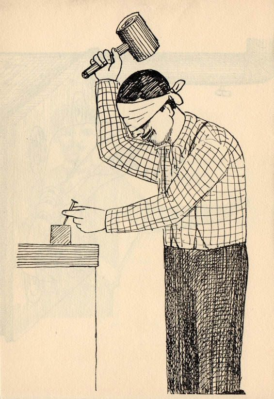 Roland-Topor-Illustration-1