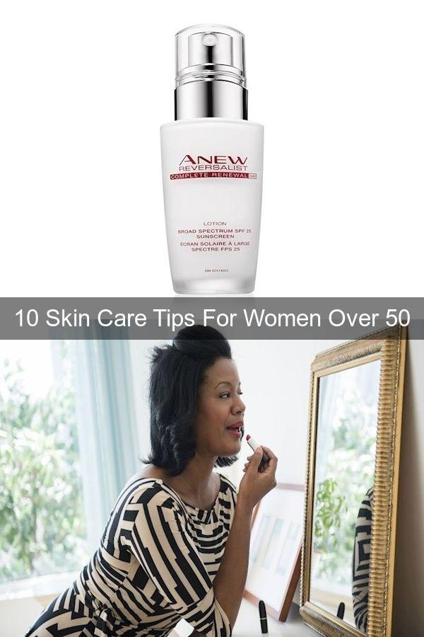 Best Skin Care Products For Women Over 40 Best Night Eye Cream For 40s Best Skin Care Regimen For 20 Someth In 2020 Best Skin Care Regimen Skin Care Skin Care Tips
