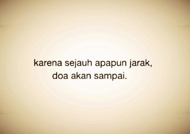 Always pray for u.