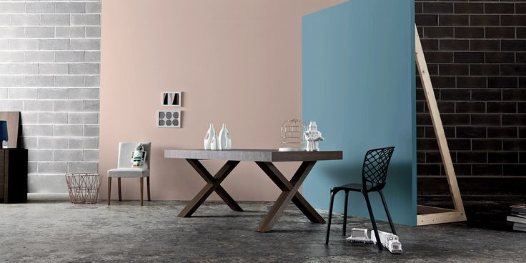 Modern Furniture Ft Lauderdale Gorgeous Inspiration Design