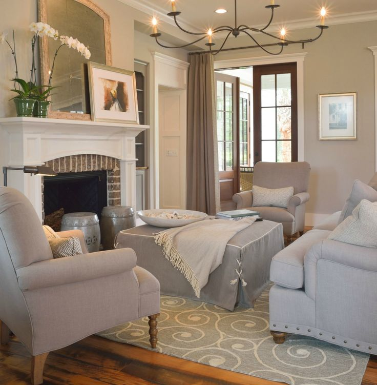 House Decorating Ideas For Living Room Creditrestore Us