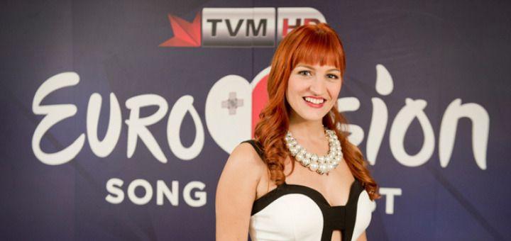 eurovision selection austria