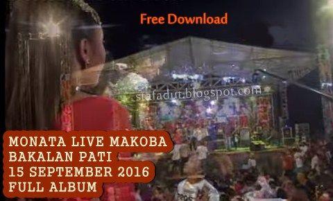 http://stafadut.blogspot.com/2016/09/monata-live-bakalan-pati-2016-full-album.html Monata Live Bakalan Pati 2016 Full Album
