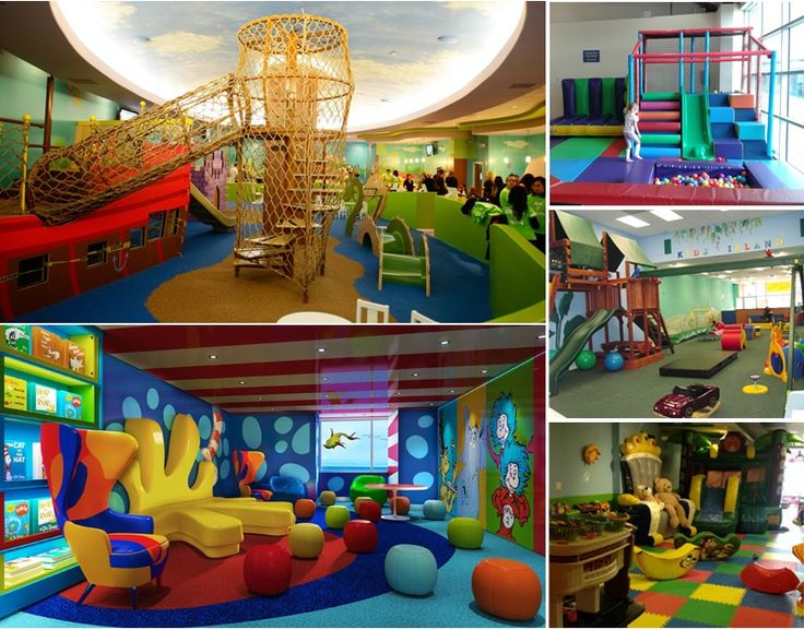 The 25 best baby jungle gym ideas on pinterest indoor for Baby jungle gym indoor
