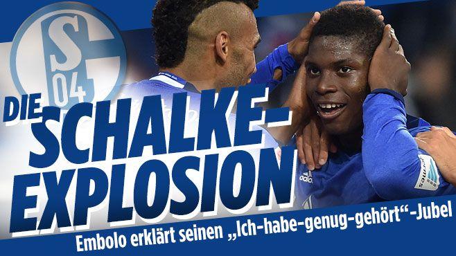 http://www.bild.de/sport/fussball/embolo-breel/schiesst-schalke-froh-48112608.bild.html